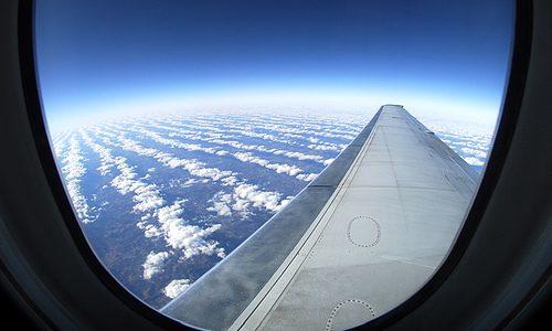 airplanewindow25
